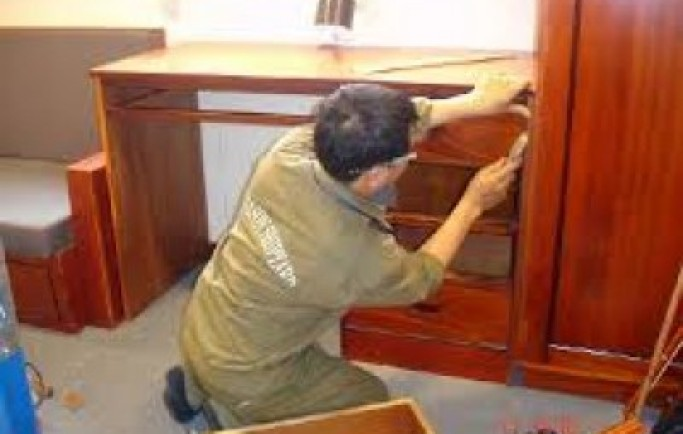 Sửa đồ gỗ tại nhà uy tín nhất Sửa chữa đồ gỗ tại Hà Nội