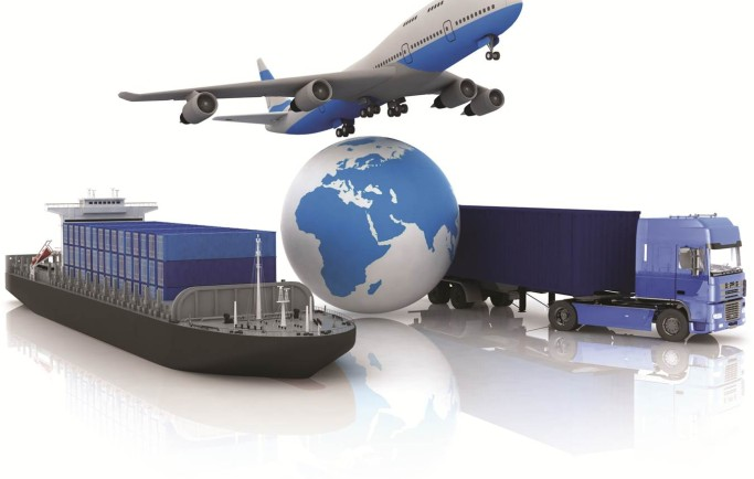 Tai sao bạn nên sử dụng dịch vụ gửi hàng đi Singapore của TDK Express