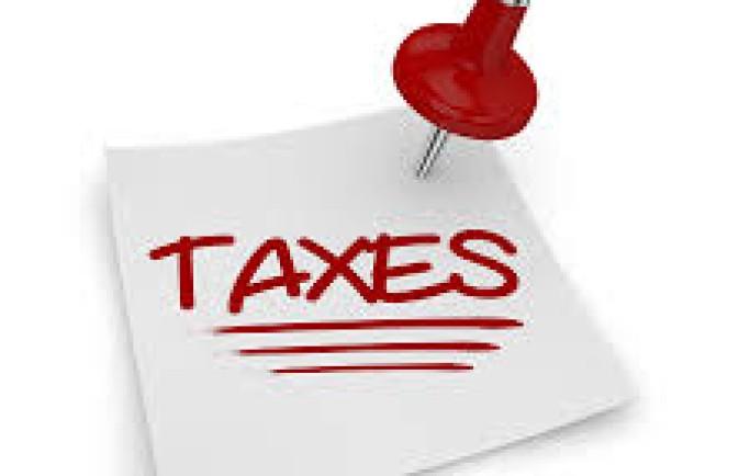 Thuế phải nộp khi chuyển nhượng vốn góp và điều chỉnh giấy chứng nhận đăng ký đầu tư ?