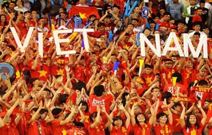 Tin từ 8live:Vì sao đội tuyển Việt Nam vô địch AFF Suzuki Cup 2018?