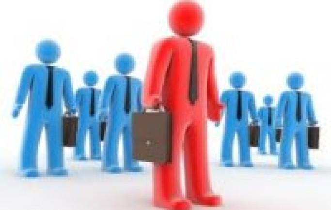 Tư vấn thành lập công ty giá rẻ giá tốt tại khu vực HCM