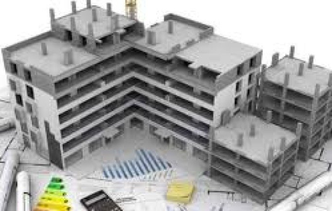 Tuyển dụng kỹ sư xây dựng cty cổ phần xây dựng thương mại đầu tư D.K