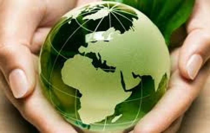 Tuyển nhân viên môi trường công ty cổ phần công nghệ môi trường trái đất xanh