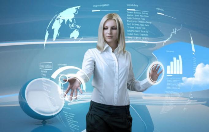 Vài nét về tự động hóa trong công nghiệp