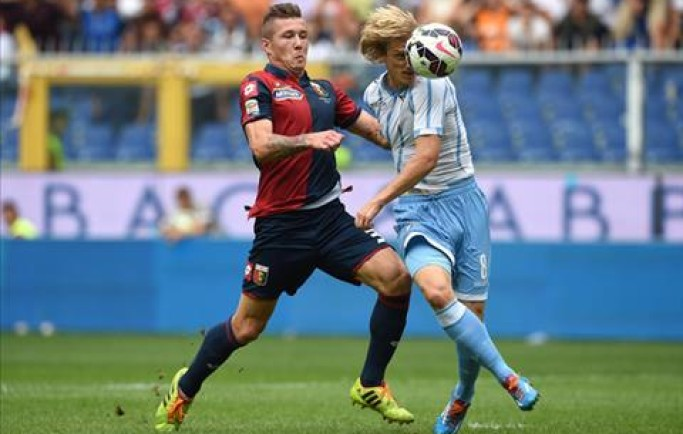 Web 8live nhận định Bologna vs Lazio 21h00 ngày 26/12 (Serie A 2018/19)