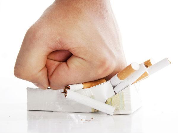 Cai thuốc lá với boni smok mang lại hiệu quả đến không ngờ cho bạn