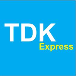 Dịch vụ gửi khăn turban đi singapore uy tín nhất tại Hà Nội