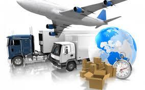 Kinh nghiệm order hàng Trung Quốc xuất khẩu trên các trang điện tử