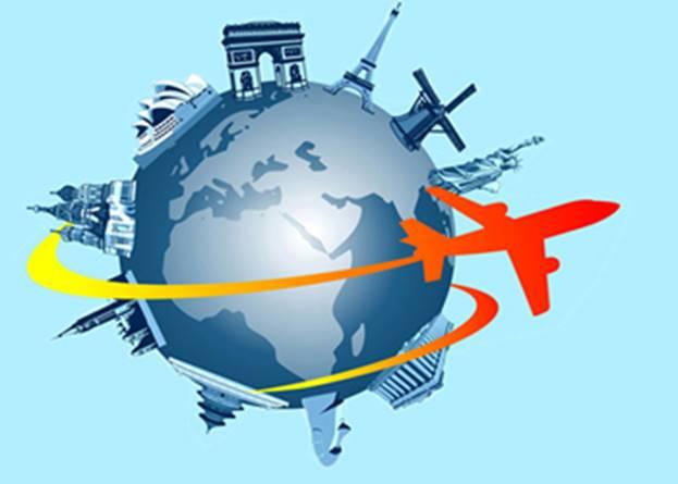 Sài Gòn Bay mở dịch vụ chuyển phát nhanh toàn cầu uy tín TPHCM
