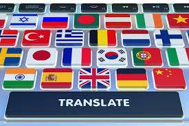 Thực trạng công tác dịch thuật tại Việt Nam như thế nào?