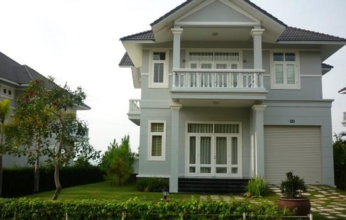 4 lý do để chọn mua nhà tại Q2