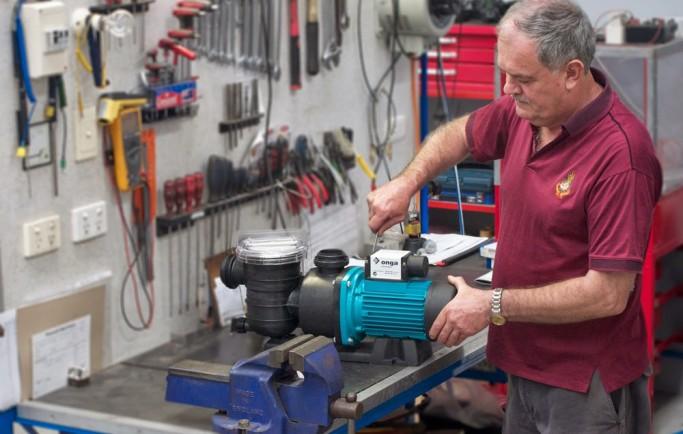 Các yêu cầu sửa chữa điện nước tại nhà chuyên nghiệp 24/24 khác nếu có