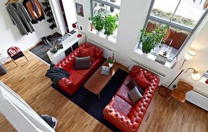 Chung cư đẹp tại Quận 2 tại sao đáng để mua?
