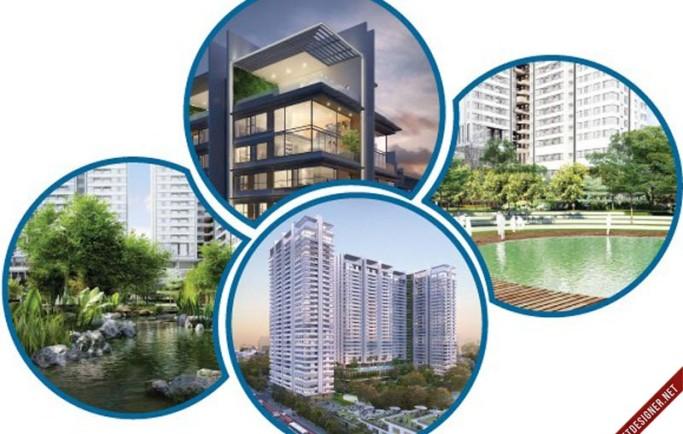 Điểm đặc biệt của căn hộ Kingdom 101 Thành Thái