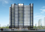 Dự án căn hộ The Penta - chiết khuất cao nhất khu vực