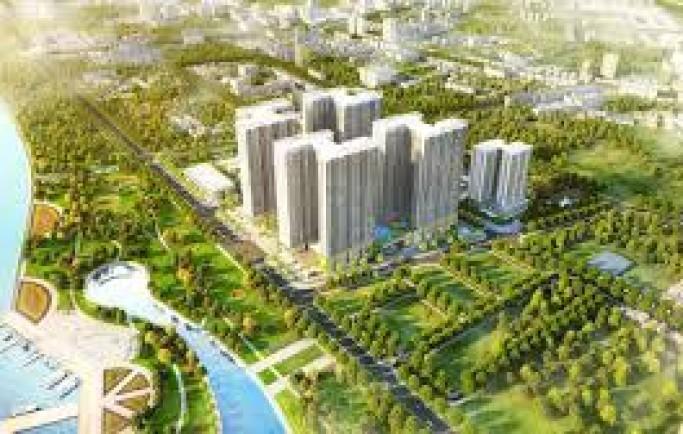 Gía trị gia tăng tại căn hộ q7 Complex quận 7 Hưng Thịnh
