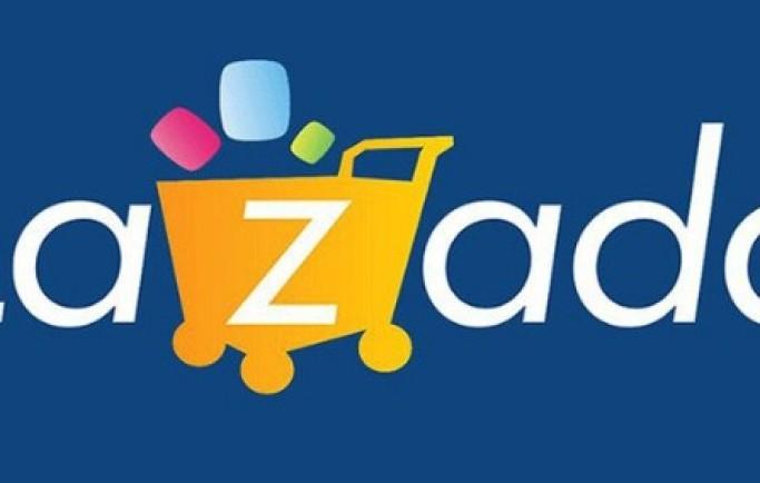 Mã miễn phí vận chuyển Lazada là gì? Khi nào thì Lazada freeship?