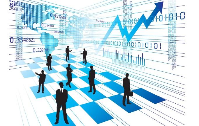 Phương thức giao dịch chứng khoán tại Việt Nam
