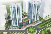 Sàn giao dịch BĐS HUD – kênh mua bán chung cư an toàn, uy tín nhất từ chủ đầu tư