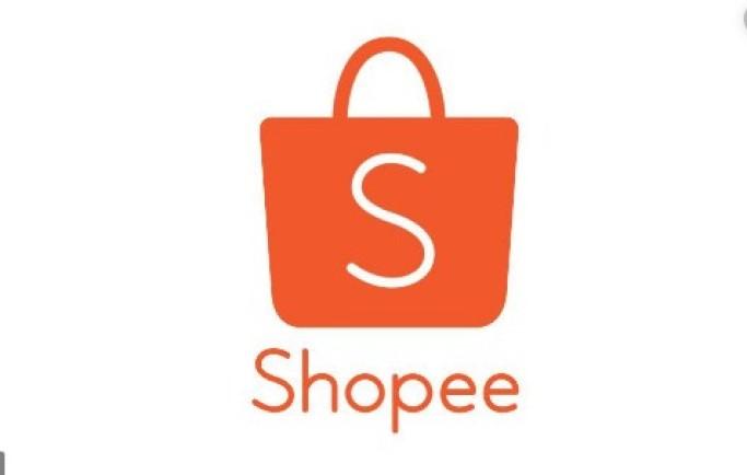 Shopee có cho kiểm tra hàng trước khi nhận không?