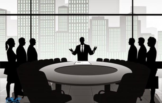 Thành viên Hội đồng quản trị độc lập trong công ty cổ phần là gì?